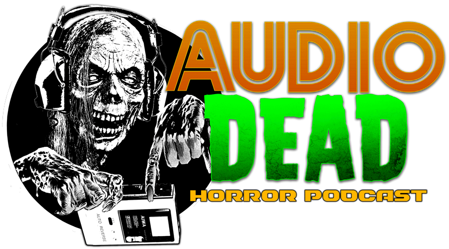 audiodeadlogo