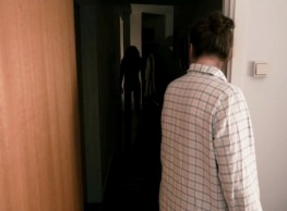 This short film will make you afraid of the dark!